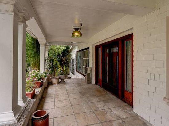 2991 Olive Ave, Altadena, CA 91001