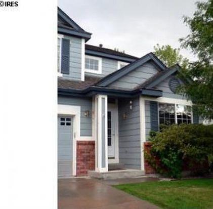 1215 Saint John Pl, Fort Collins, CO 80525
