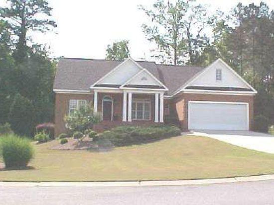 131 Arlington Ct, Milledgeville, GA 31061