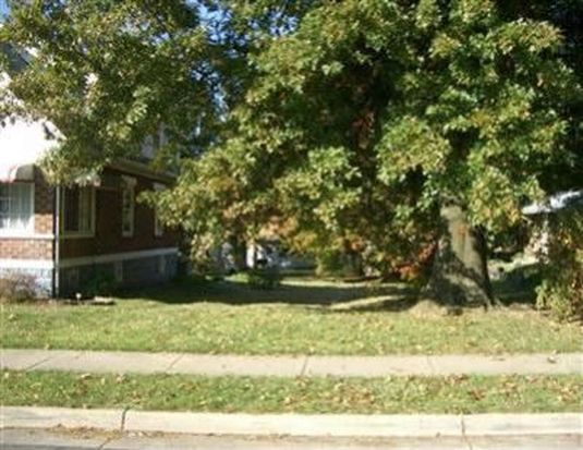 1546 White Ave, Akron, OH 44307