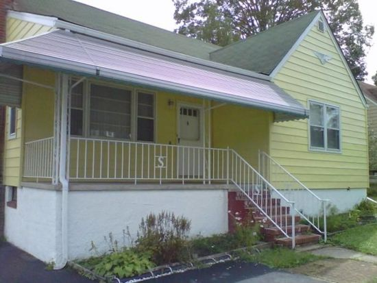 9923 Harford Rd, Baltimore, MD 21234