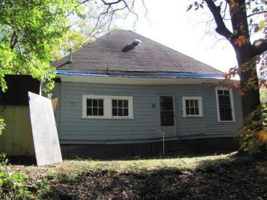 867 Cherokee Ave SE, Atlanta, GA 30315
