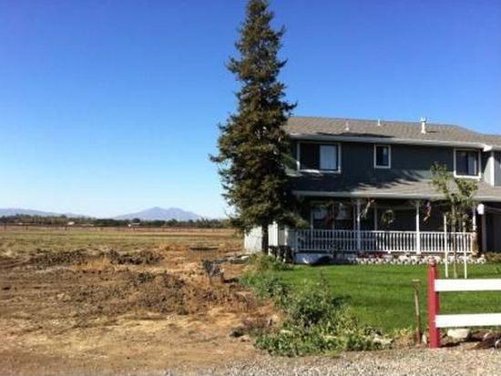 235 Eagle Ln, Brentwood, CA 94513