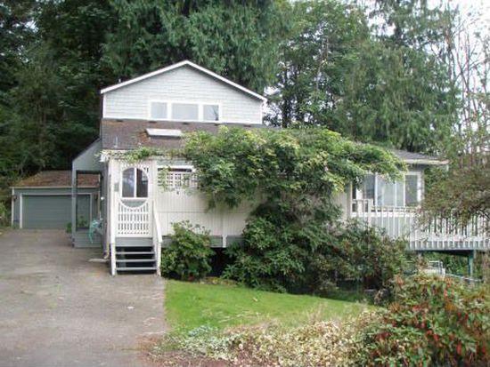 17222 SE 43rd St, Bellevue, WA 98006
