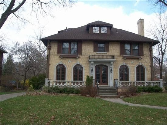 Homes For Rent In Grosse Pointe Park Mi