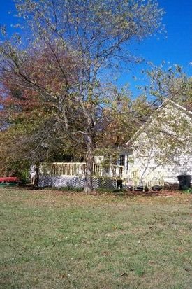 247 Jenwill Dr, Purlear, NC 28665