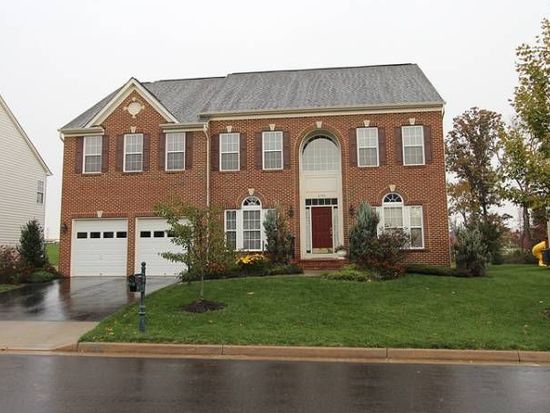 41765 Cordgrass Cir, Stone Ridge, VA 20105