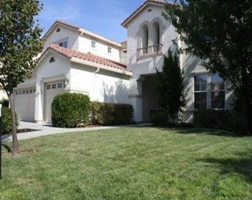 2443 Minden Way, Sacramento, CA 95835
