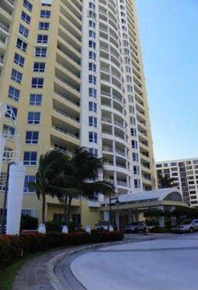 808 Brickell Key Dr APT 1504, Miami, FL 33131