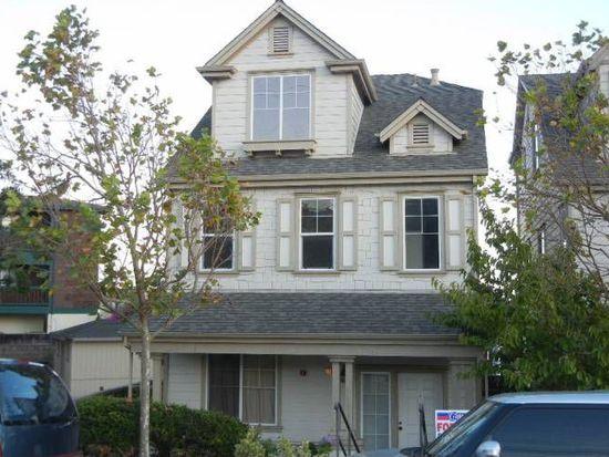 160 Oak Ave, South San Francisco, CA 94080