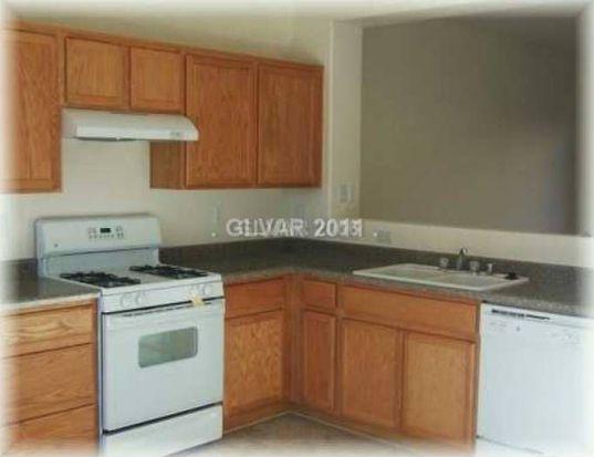 6366 Currant Lake Way, Las Vegas, NV 89148