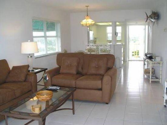 140 NE 28th Ave APT 601, Pompano Beach, FL 33062