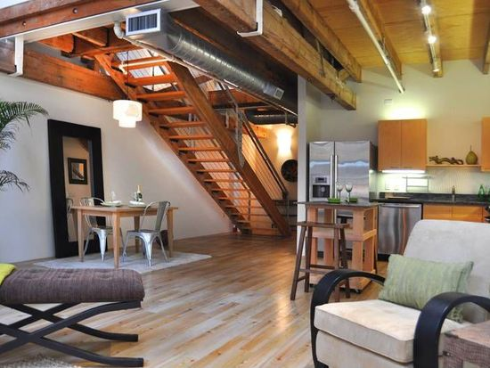 650 Delancey St APT 308, San Francisco, CA 94107