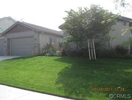 19719 Country Rose Dr, Riverside, CA 92508