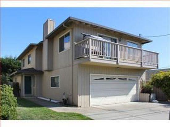 918 Paget Ave, Santa Cruz, CA 95062