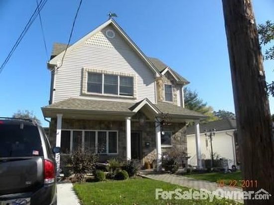 365 Buel Ave, Staten Island, NY 10305