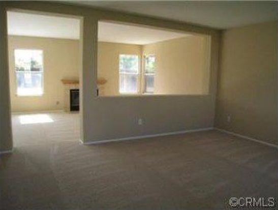 953 Arbor Ridge Rd, Perris, CA 92571