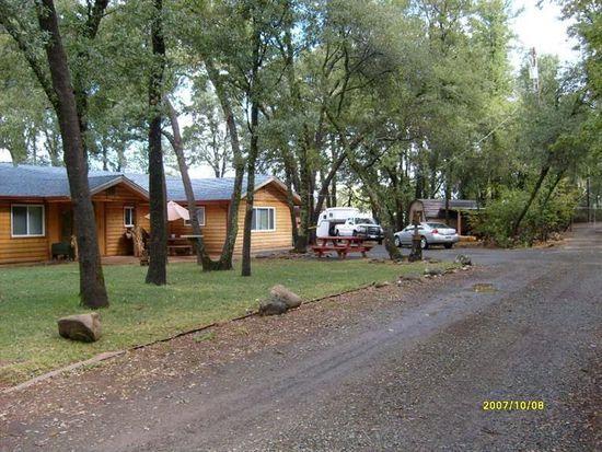 3720 One Way Ln, Shingle Springs, CA 95682