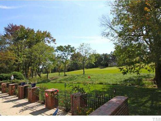 2309 Victoria Park Ln, Raleigh, NC 27614