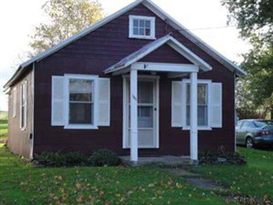 105 Seward Ln, Cobleskill, NY 12043