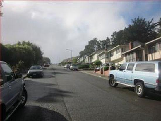 270 Lassen Dr, San Bruno, CA 94066