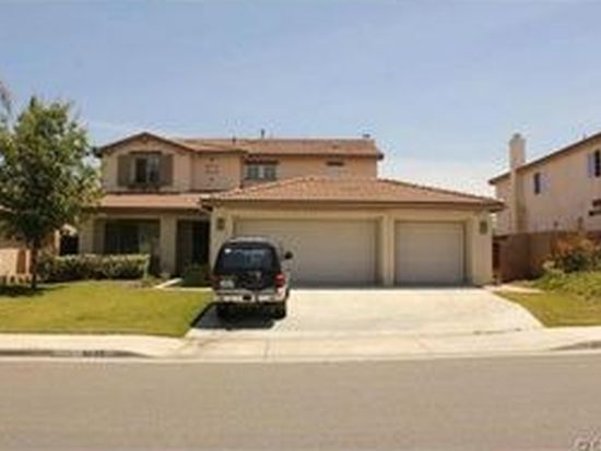 32173 Bandelier Rd, Winchester, CA 92596