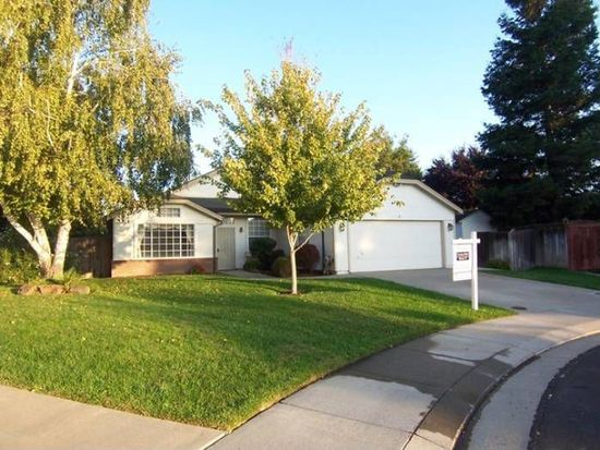2837 Clicker Ct, West Sacramento, CA 95691