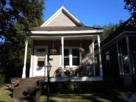 13 S Julia St, Mobile, AL 36604
