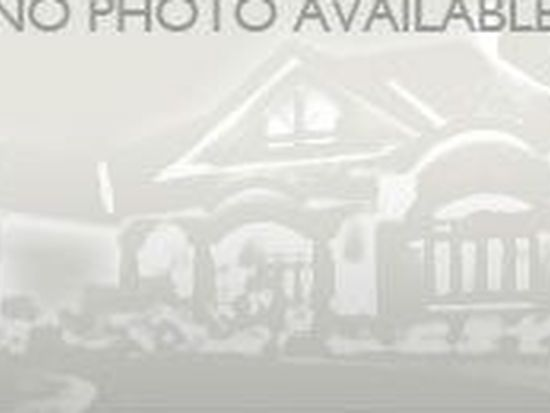 3557 Boathouse Dr, Hilliard, OH 43026