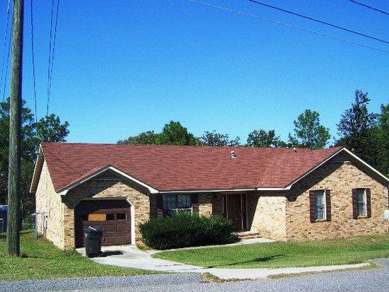 2175 Ramblewood Dr, Augusta, GA 30906
