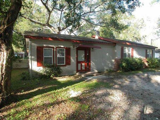 1507 W Broad St, Tampa, FL 33604
