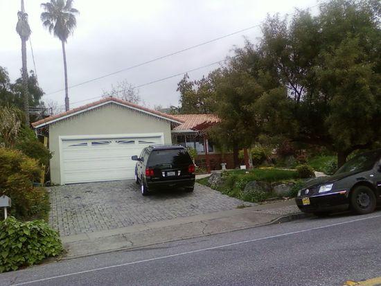 392 Fleming Ave, San Jose, CA 95127
