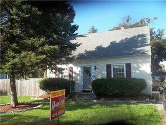 101 Massachusetts Ave, Lockport, NY 14094