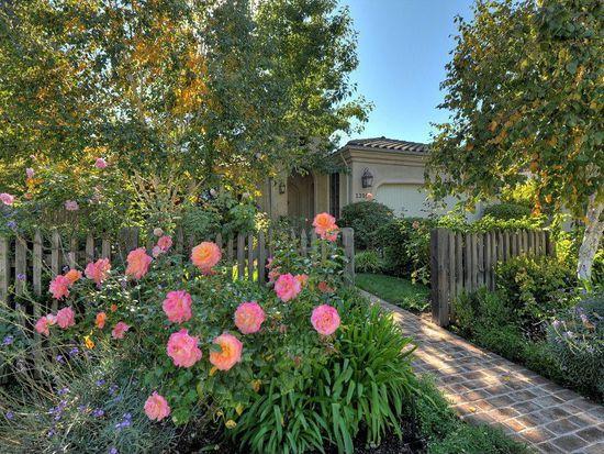1359 Orange Ave, Menlo Park, CA 94025