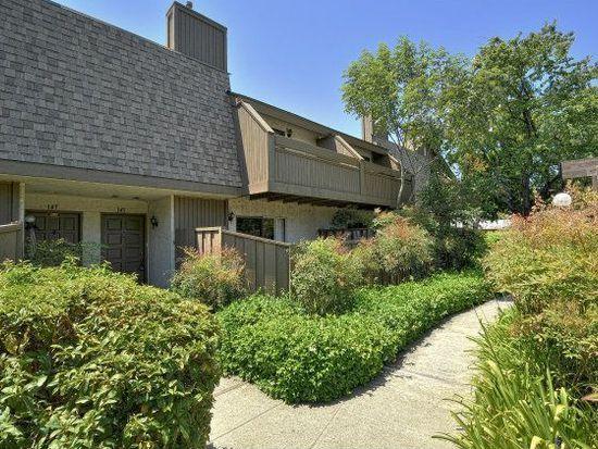 145 Kiely Blvd, Santa Clara, CA 95051
