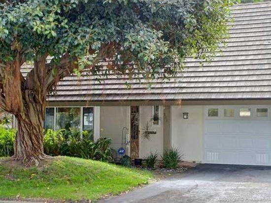 511 Turfwood Ln, Solana Beach, CA 92075