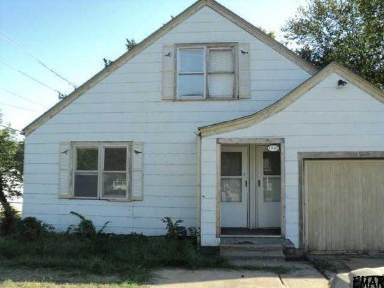 1941 E Randolph Ave, Enid, OK 73701