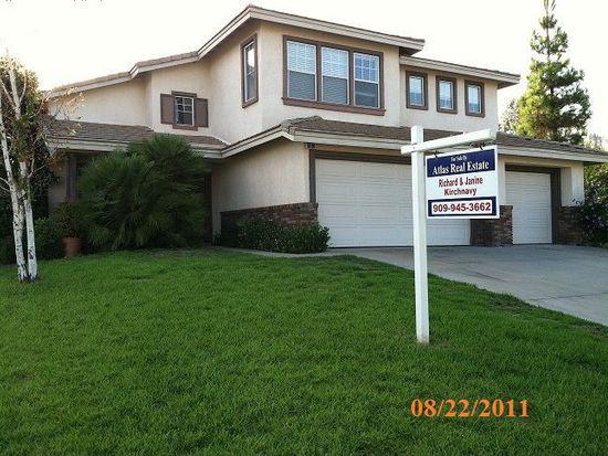 5510 Cheyenne Ct, Rancho Cucamonga, CA 91739