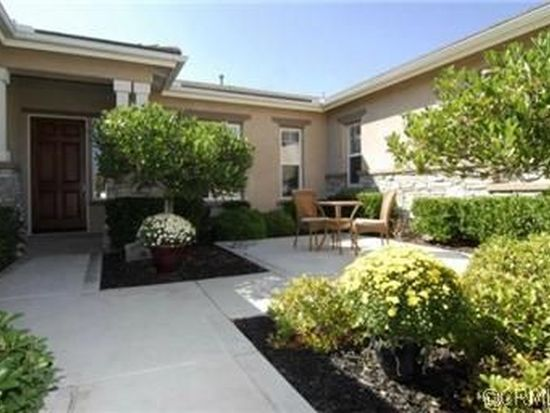 8072 Pepita Ct, Riverside, CA 92508
