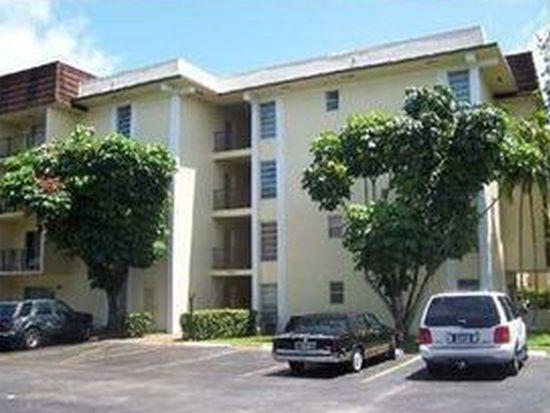 11905 NE 2nd Ave # C211, Miami, FL 33161