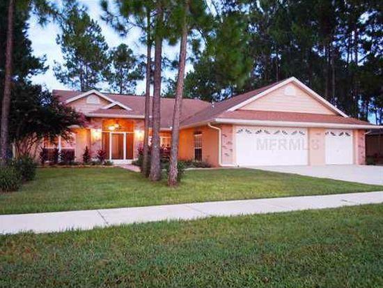 12420 Palm St, San Antonio, FL 33576