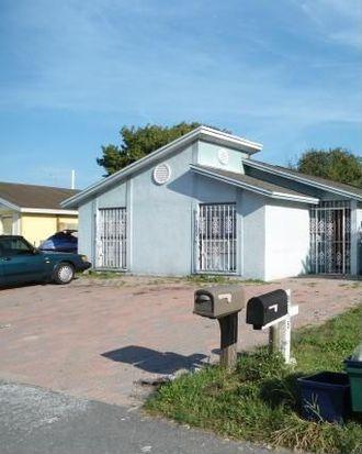 9117 Post Oak Ct, Tampa, FL 33615
