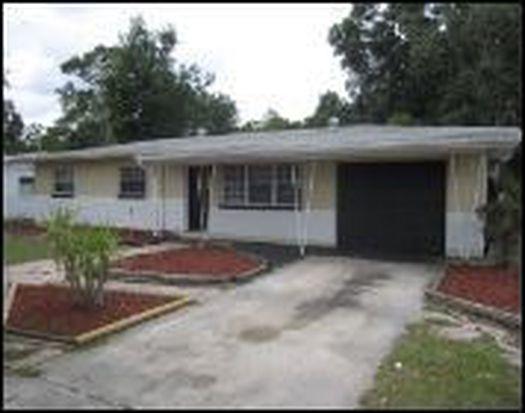 4014 E Bluff Ave, Tampa, FL 33617