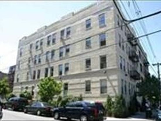 149 Grant Ave APT 1C, Jersey City, NJ 07305