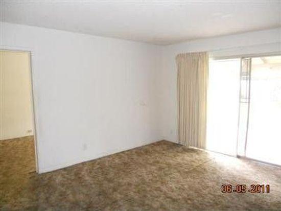 753 Daniels St, Woodland, CA 95695