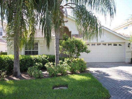 23290 Foxtail Crk, Bonita Springs, FL 34135