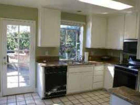 4392 Oak Glen St, Calabasas, CA 91302