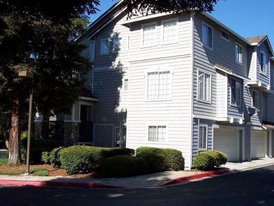 1271 Goose Pointe Cmn, San Jose, CA 95131