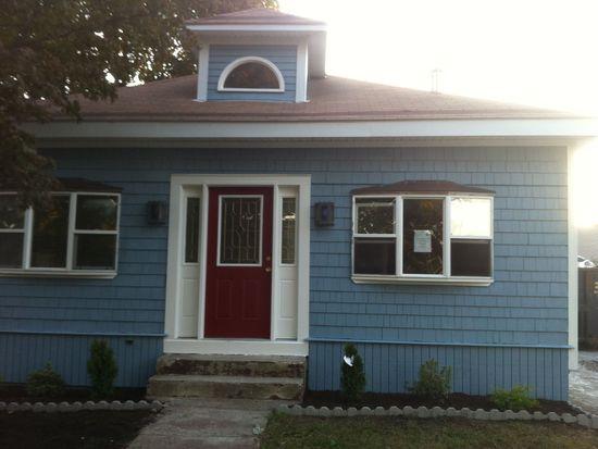 368 Daggett Ave, Pawtucket, RI 02861