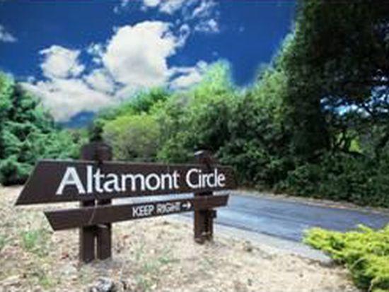 27902 Altamont Cir, Los Altos, CA 94022